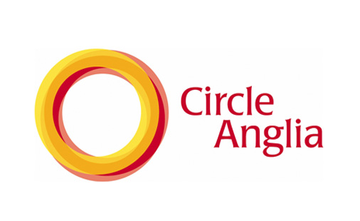 Circle Anglia