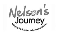 Commercial Design Nelsons Journey