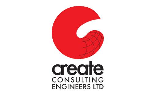 Create Consulting
