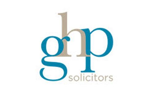 GHP Solicitors