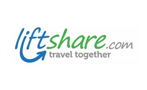 Liftshare.com