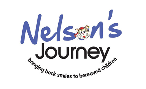 Nelsons Journey