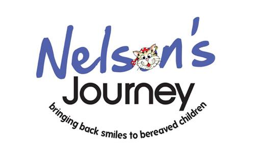 Nelsons Journey