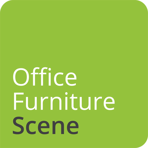 Office Furniture Resellers