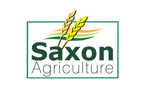 Saxon Agricultural Ltd
