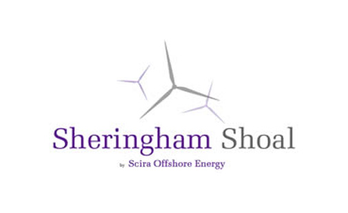 Scira - Sheringham Shoal