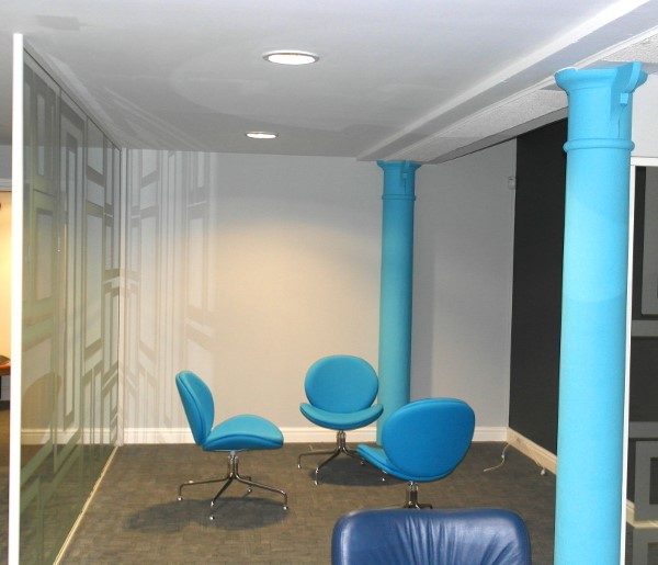 refurbishment in Ipswich for Ashton KCJ 3