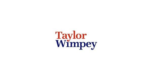 Taylor Wimpey Handover