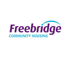 Freebridge