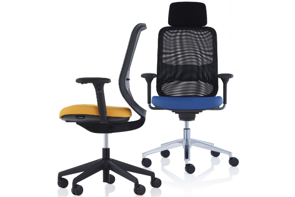 a new chair which gives you more for less 2
