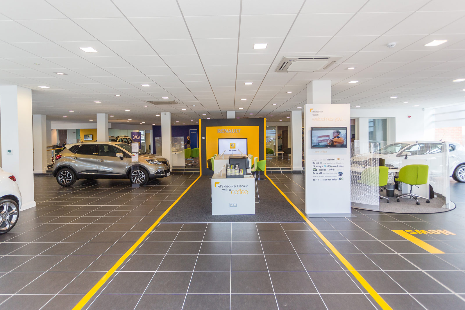 Holden-Renault-Office-Refurbishment