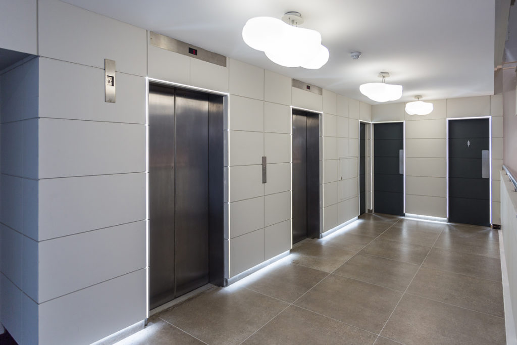 Workspace Design Norwich