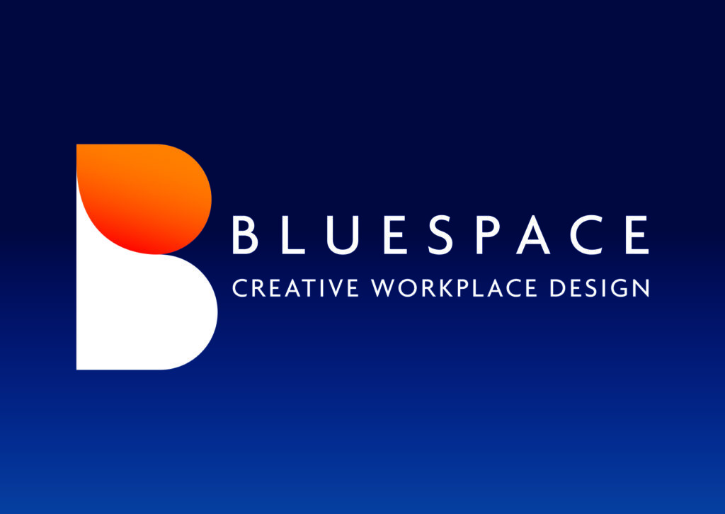 Busy Bluespace? Always!