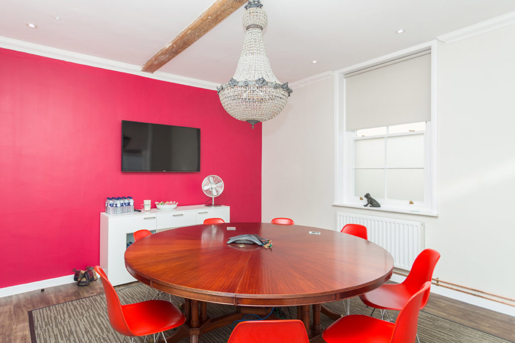 office-fit-out-norfolk