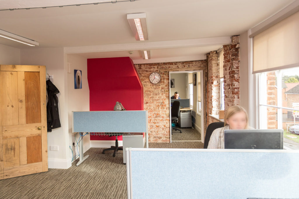 office-renovation-norfolk