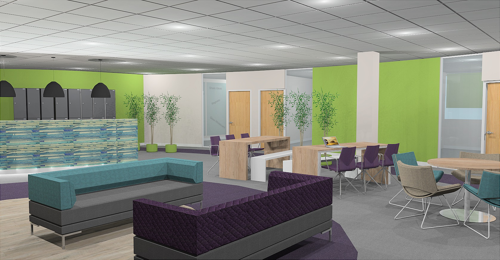flagship-housing-ground-floor-office-design