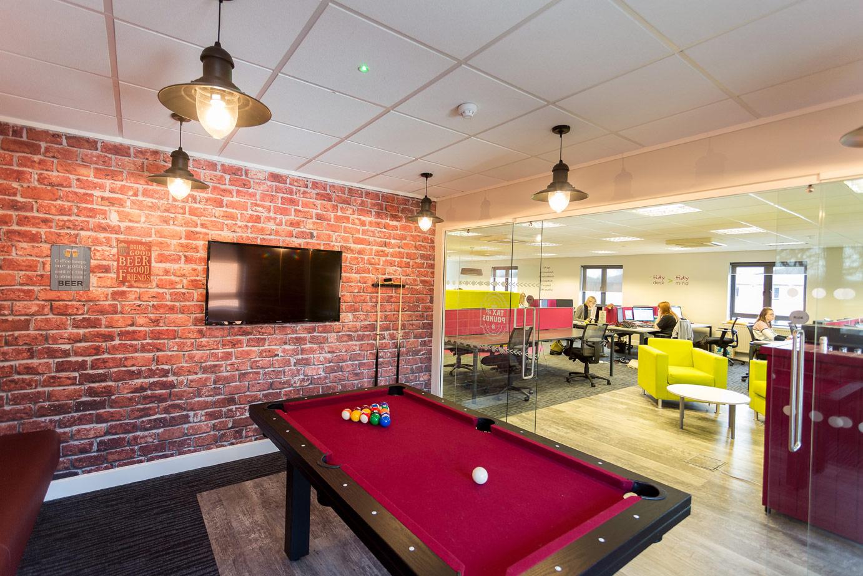 Farnell-Clarke-Office-Design