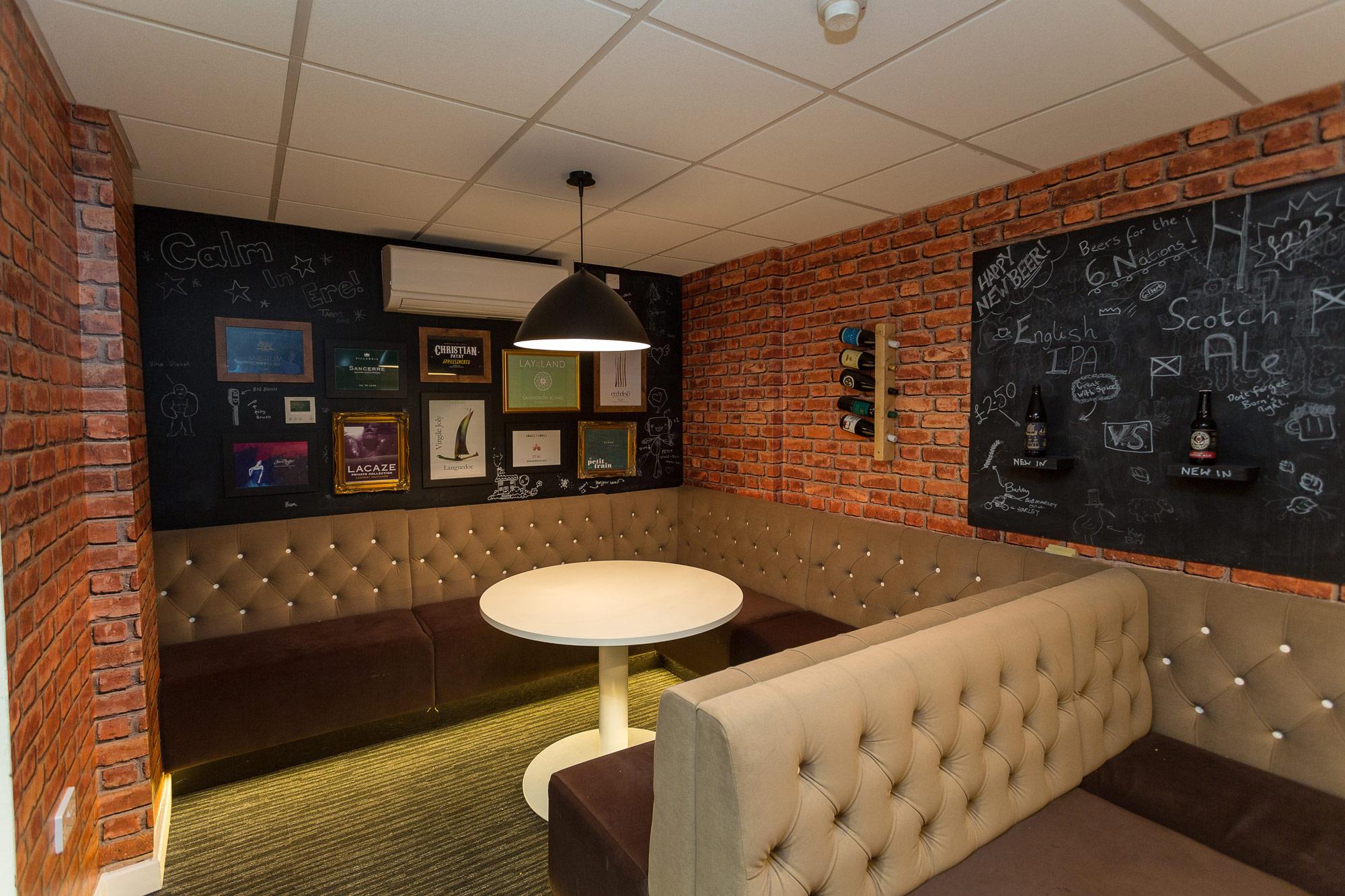 Naked-Wines-Meeting-Room-Space-Design