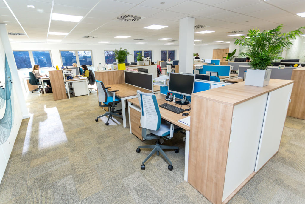 ashtons-legal-cambridge-office-furniture