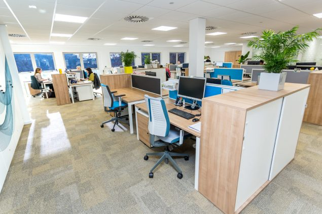 ashtons legal cambridge office furniture