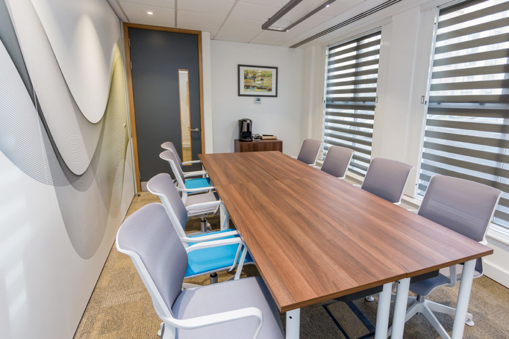 ashtons-legal-meeting-room-furniture-cambridge