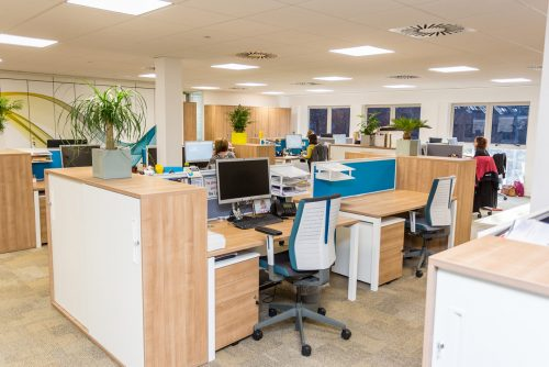 ashtons legal open plan office furniture