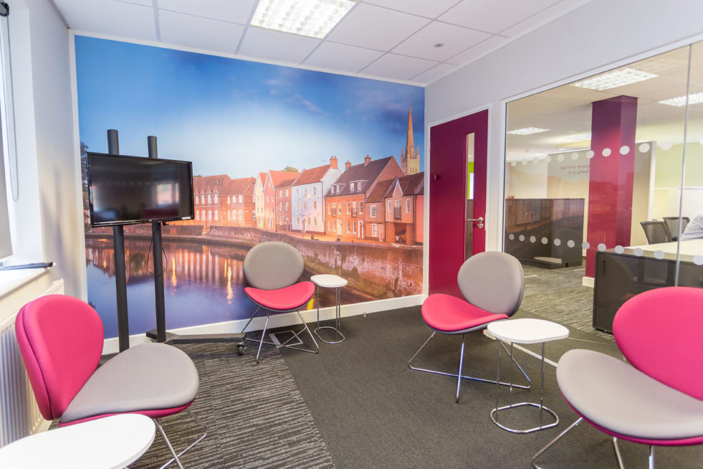 farnell-clarke-meeting-room-design-norwich