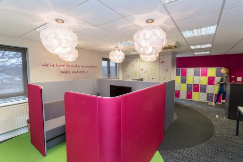 farnell-clarke-private-meeting-space