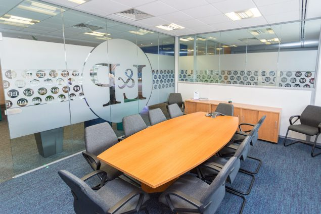 loveday-partners-meeting-room-design-norwich
