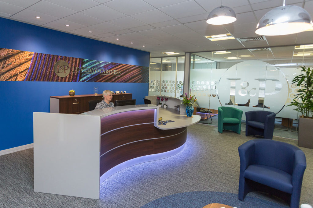 loveday-partners-office-reception-design-norwich