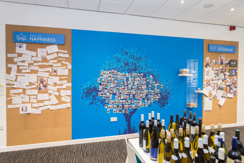 naked-wines-creative-office-design-norwich