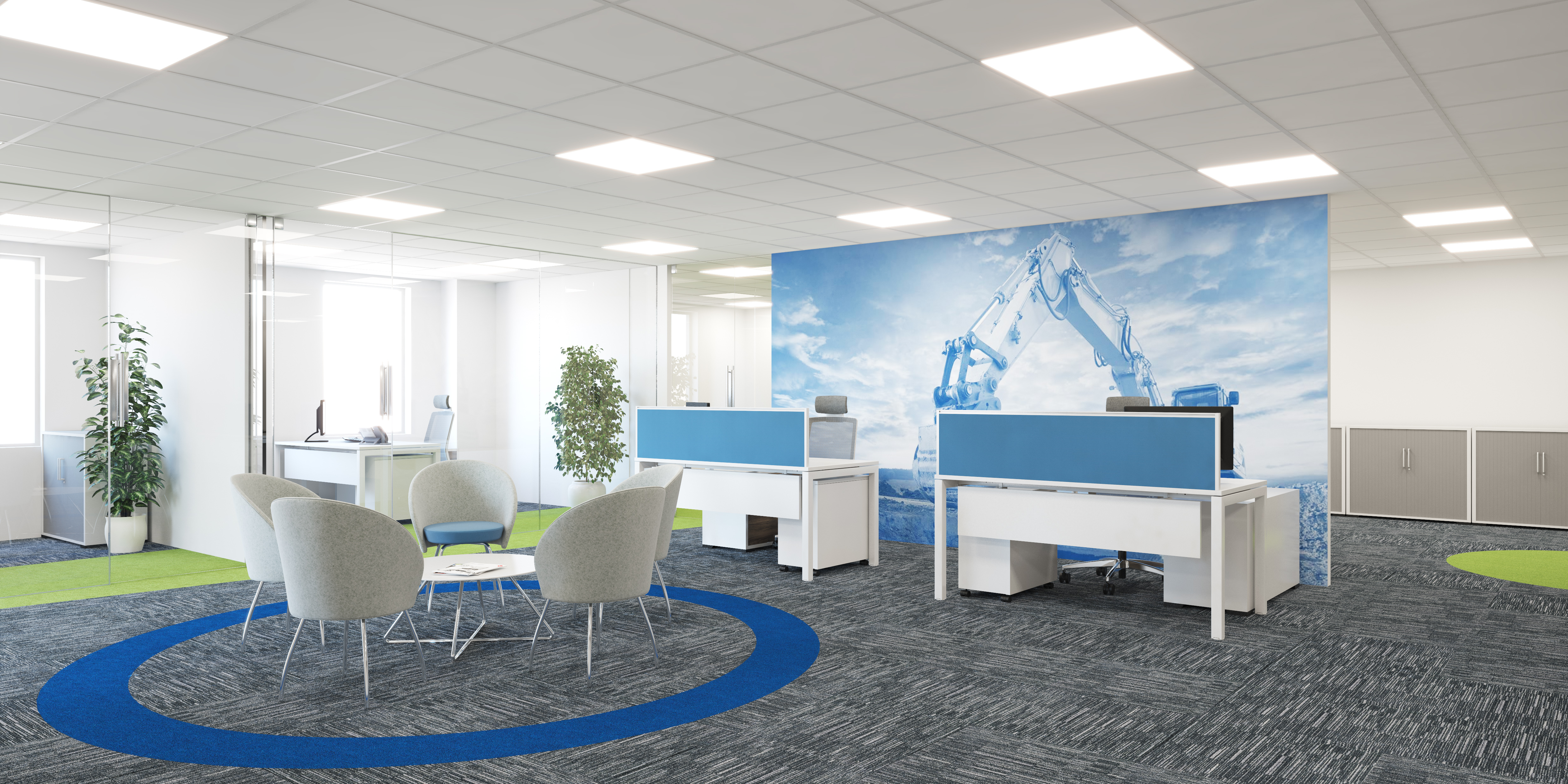 photorealistic-office-design-visual-DS