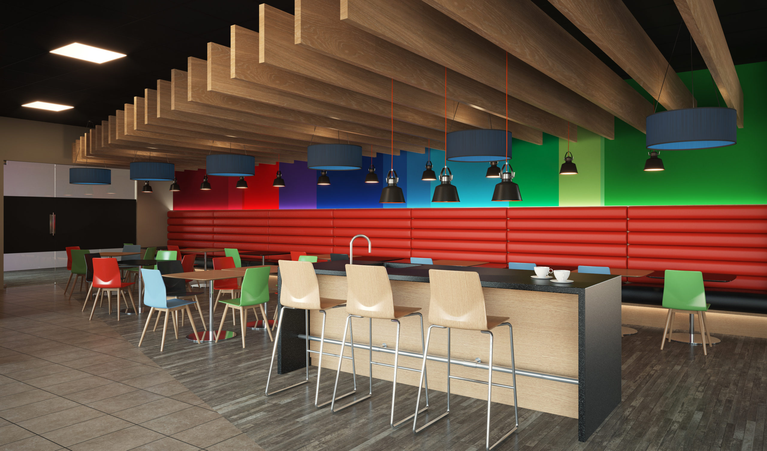 photorealistic-office-interior-design-visual-B