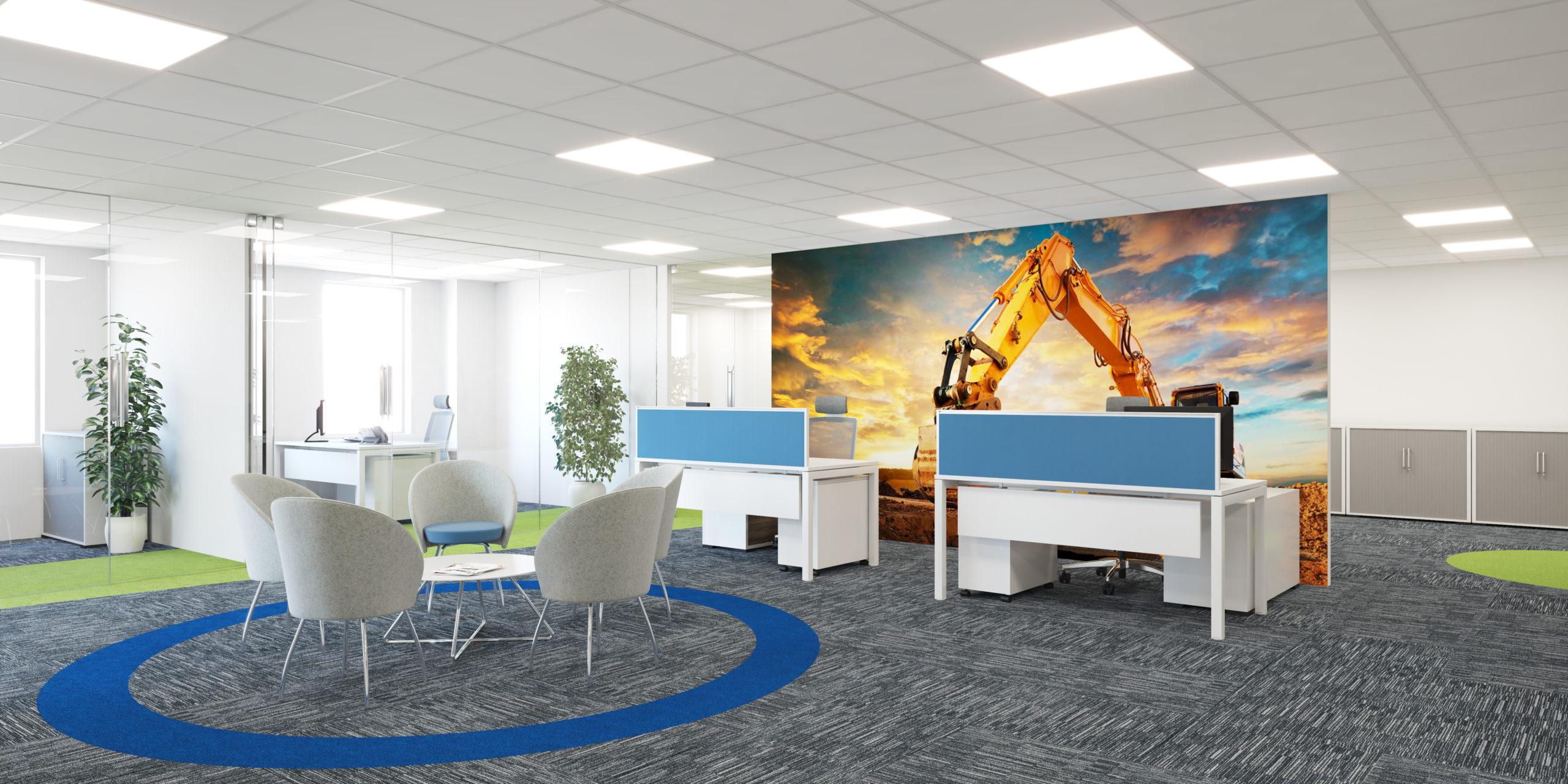photorealistic-office-refurbishment-visual-DS