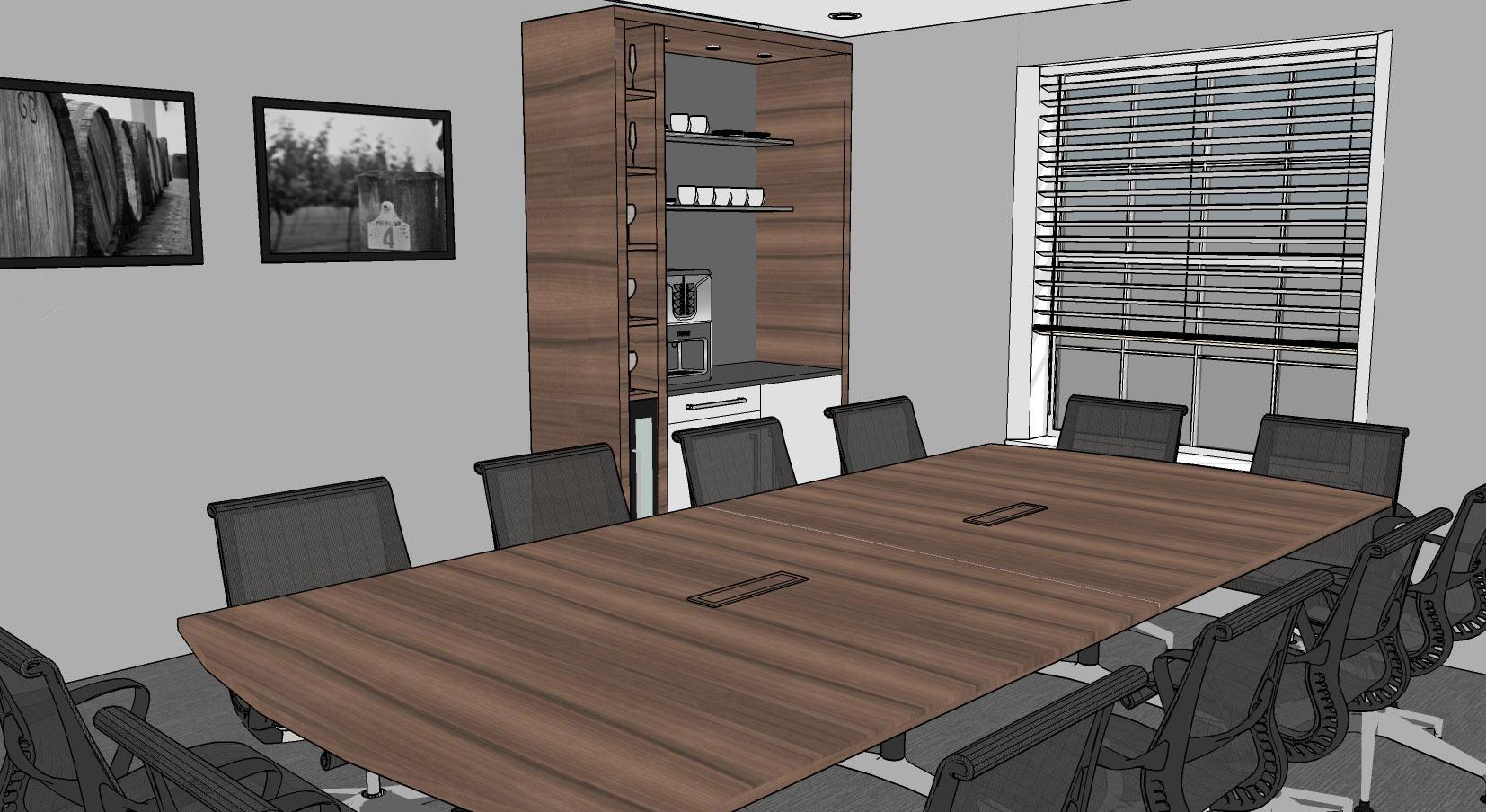 Broadland-Wineries-boardroom-desig