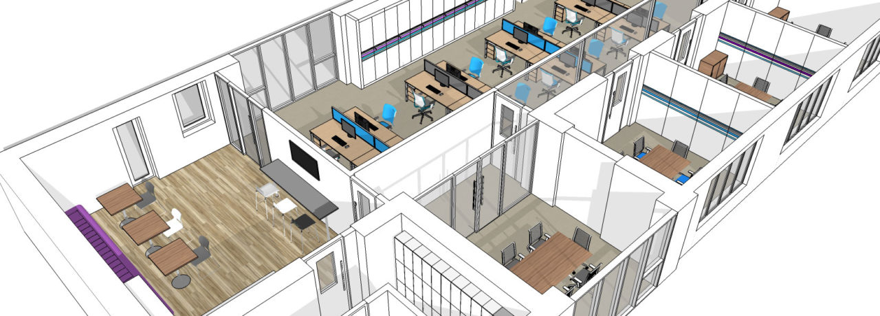 office-space-planning-visual