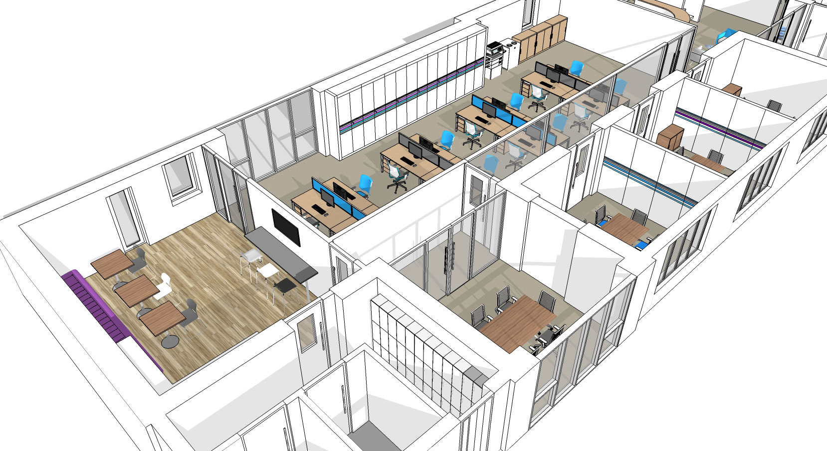 ashtons legal-workspace-design-plan visual
