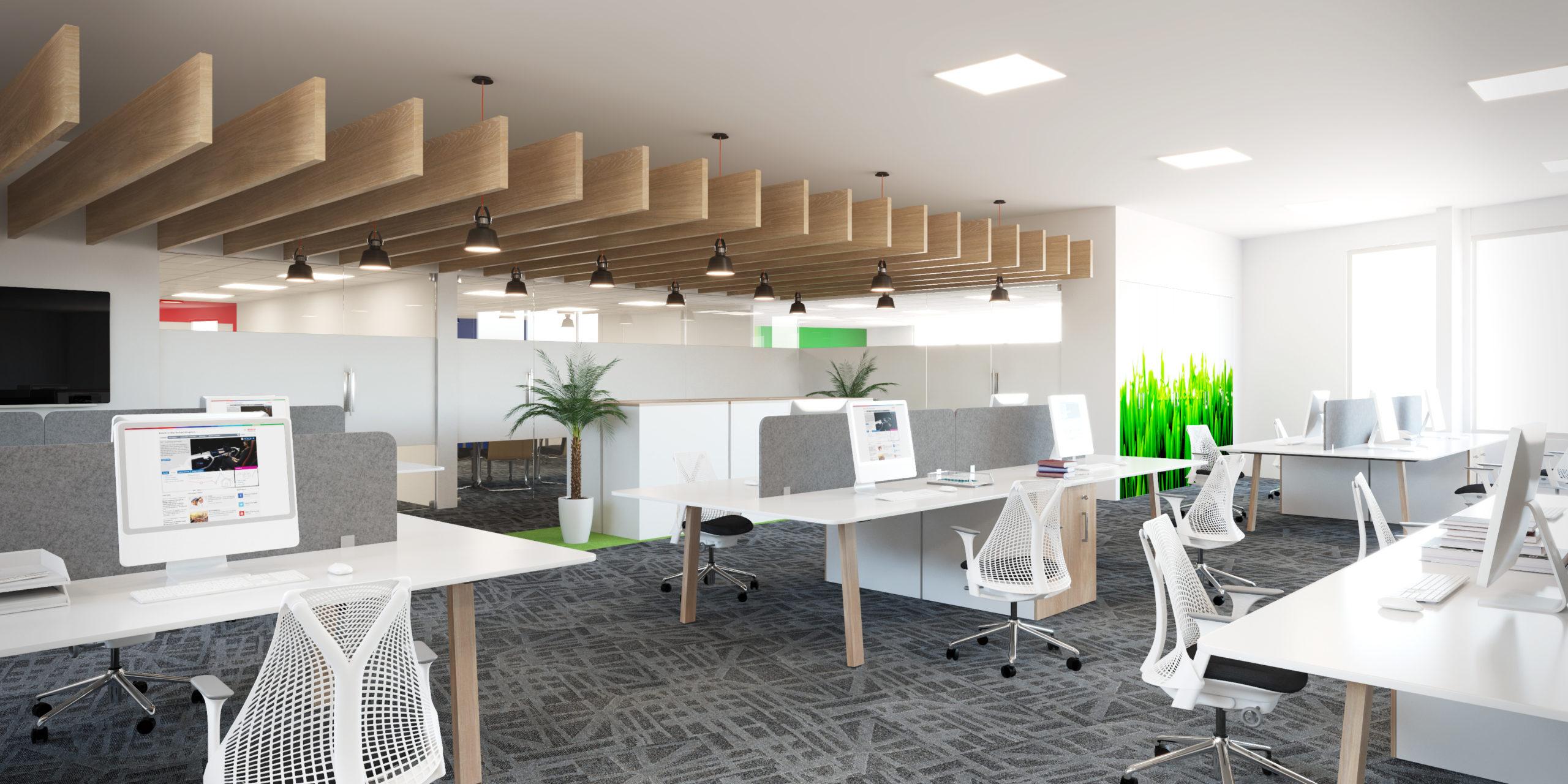 photorealistic-office-refurbishment-project-visual-B