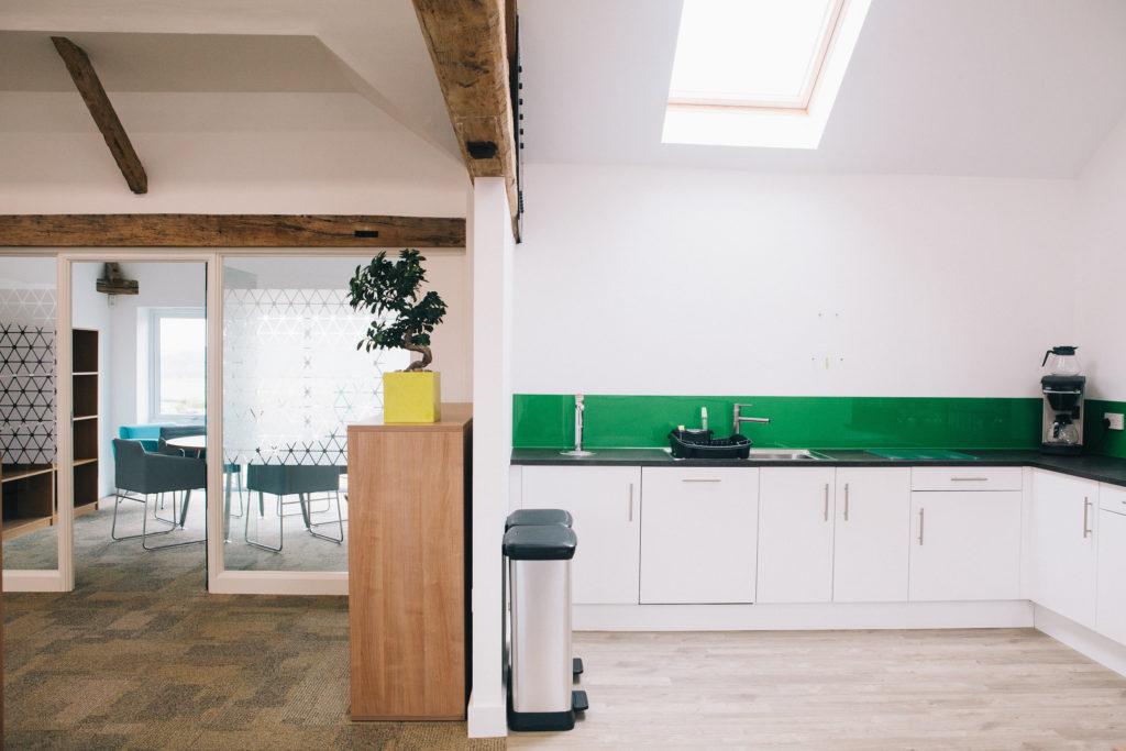 kitchen-and-office-refurbish
