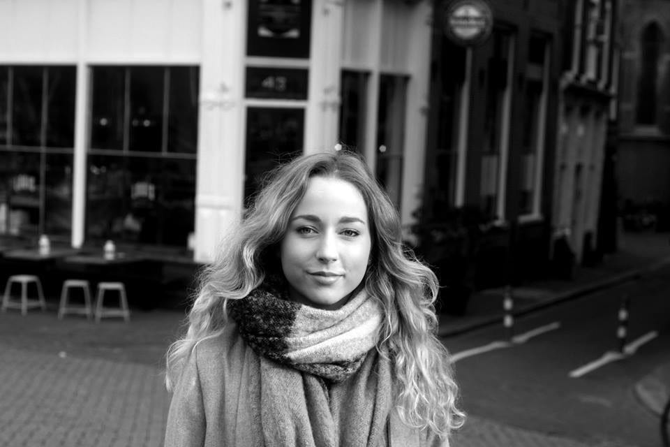 Meet the Designers – Bryony Southon