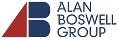 alan-boswell-group logo