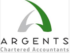 argents-chartered-accountants