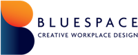 Bluespace Ltd Logo
