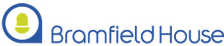 Bramfield House logo