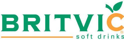 Brivic logo