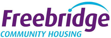 freebridge logo