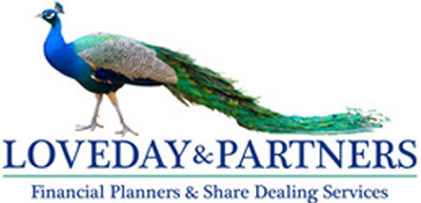 Loveday & Partners logo