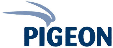 Pigeon Investment Management Limited logo