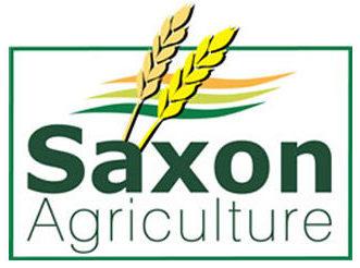 Saxon Agriculture Ltd logo