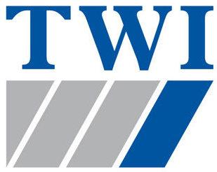 TWI Ltd logo